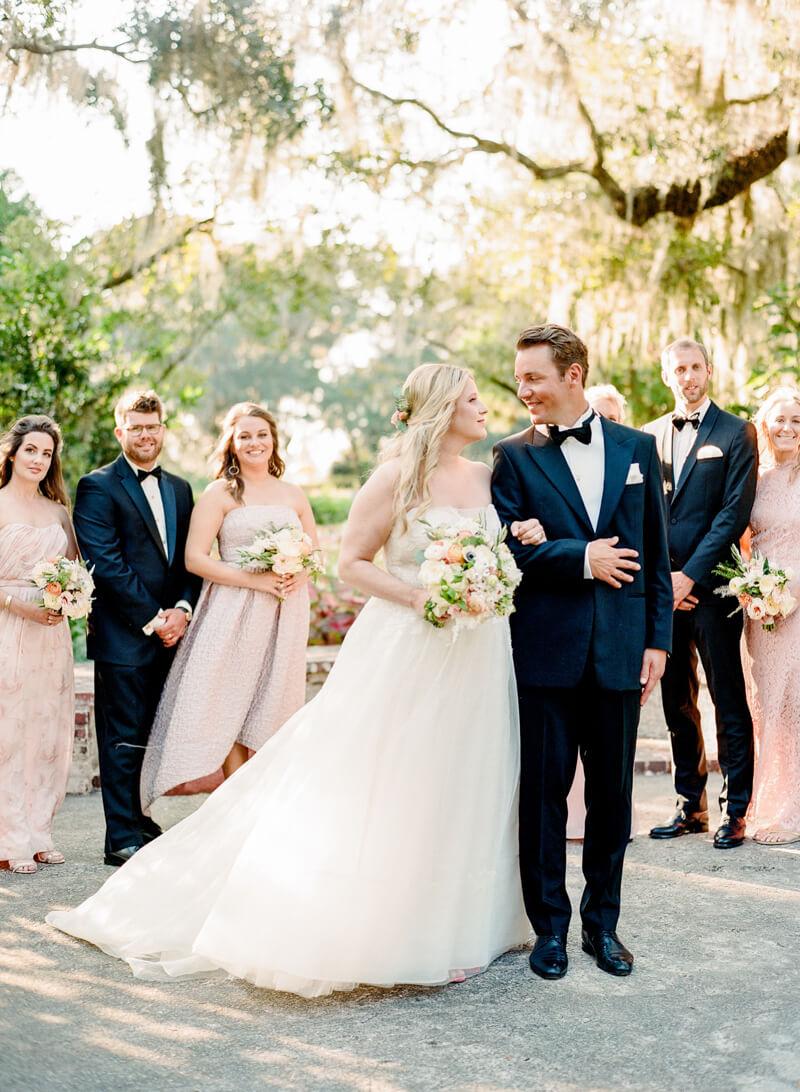 murrells-inlet-sc-wedding_-31.jpg