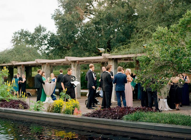 murrells-inlet-sc-wedding_-18.jpg