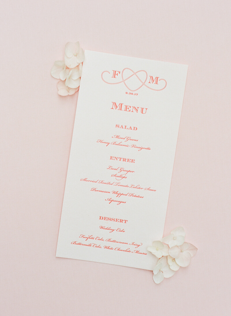 murrells-inlet-sc-wedding_-12.jpg