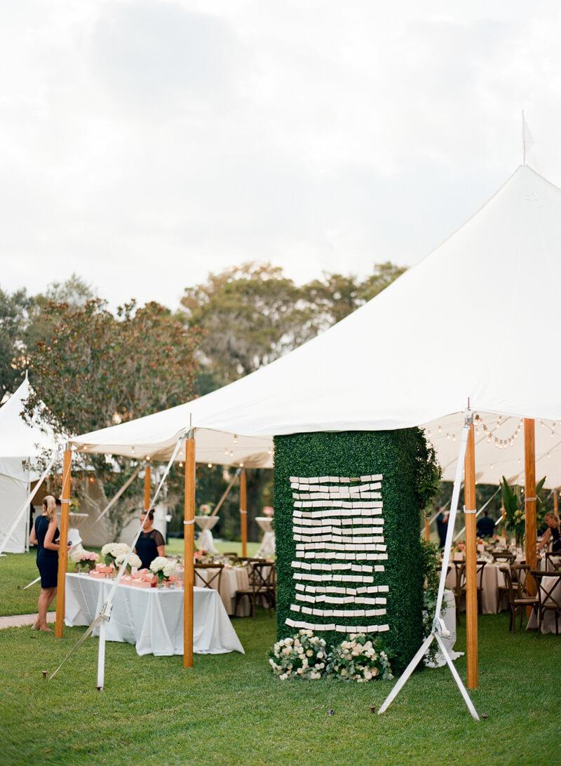 murrells-inlet-sc-wedding_-29.jpg
