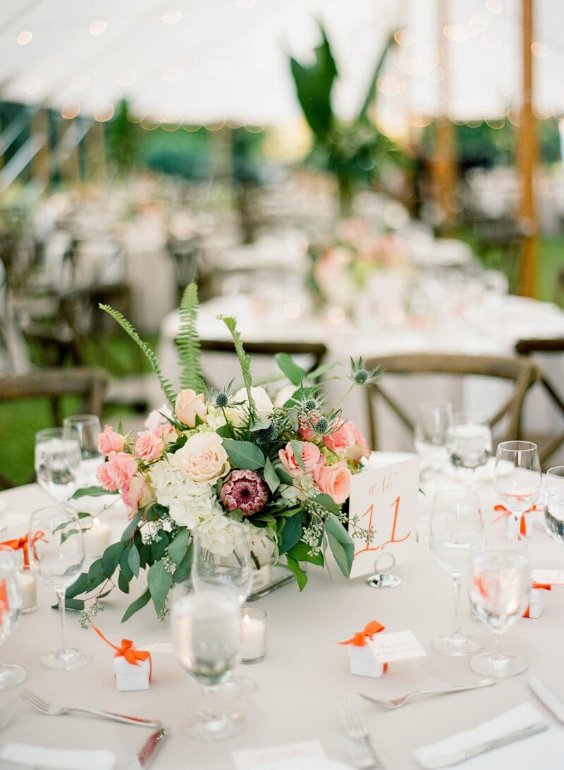 murrells-inlet-sc-wedding_-26.jpg