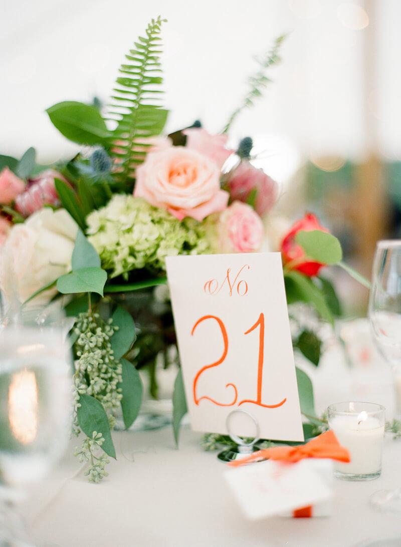 murrells-inlet-sc-wedding_-28.jpg