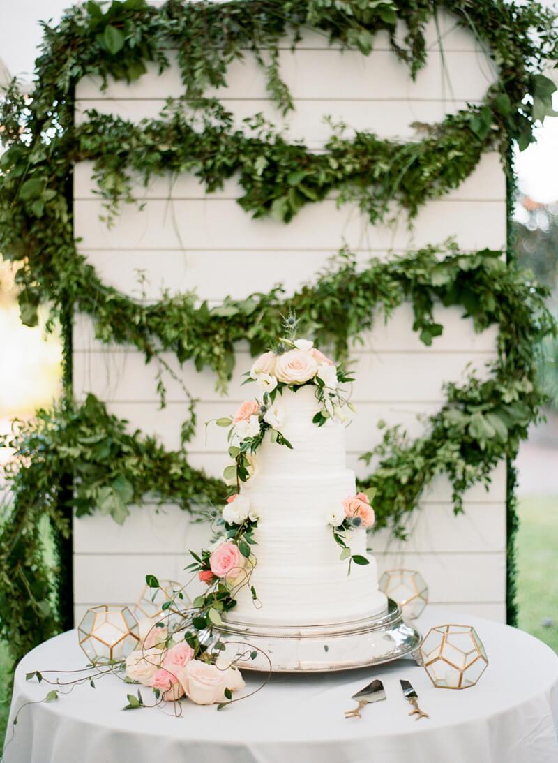 murrells-inlet-sc-wedding_-25.jpg