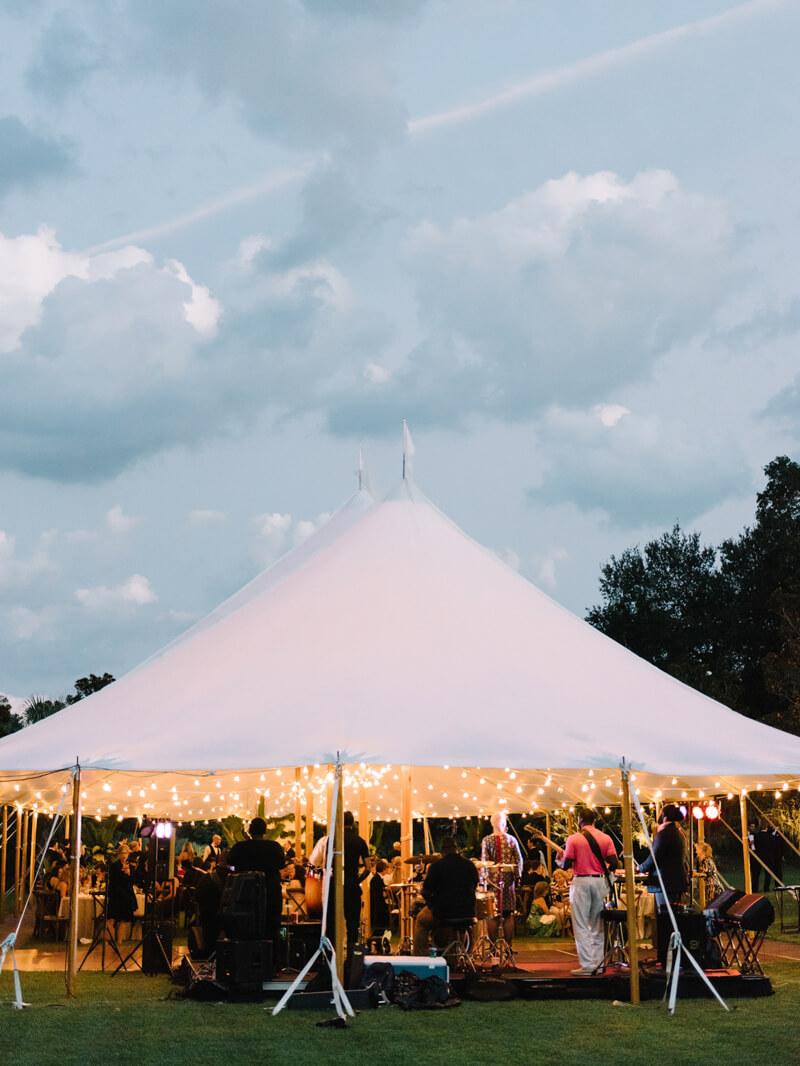 murrells-inlet-sc-wedding_-6.jpg