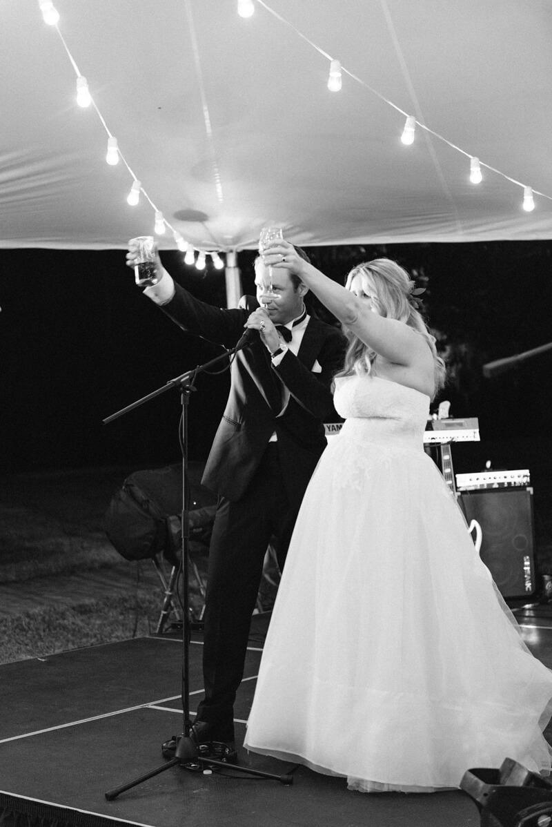 murrells-inlet-sc-wedding_-8.jpg