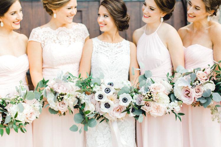 north-carolina-wedding-photographers.jpg