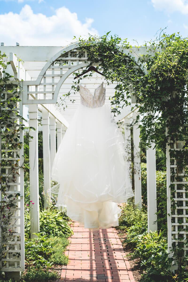 fearrington-village-wedding-.jpg