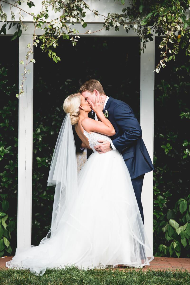 fearrington-village-wedding--15.jpg