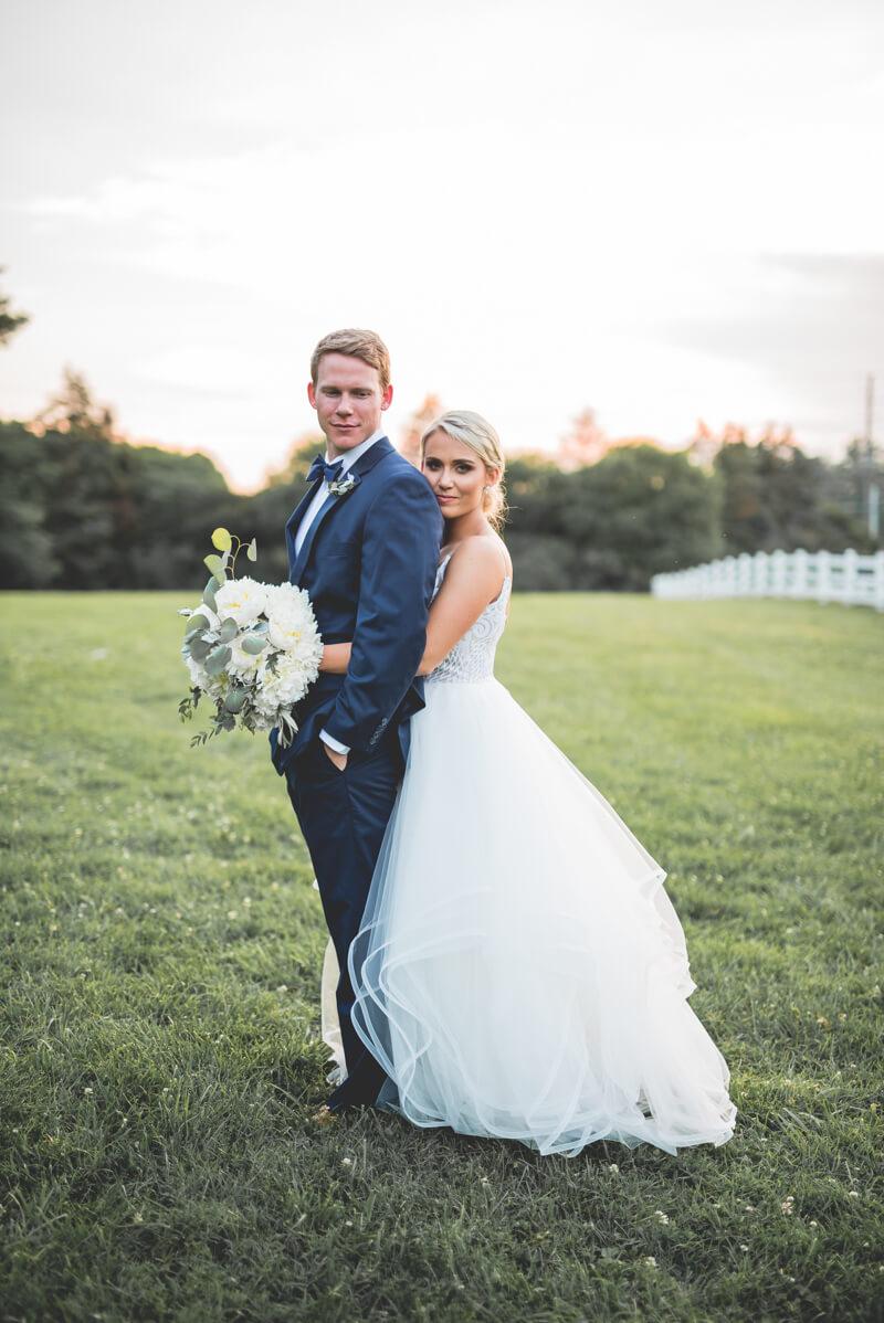 fearrington-village-wedding--22.jpg