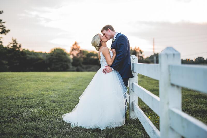 fearrington-village-wedding--24.jpg