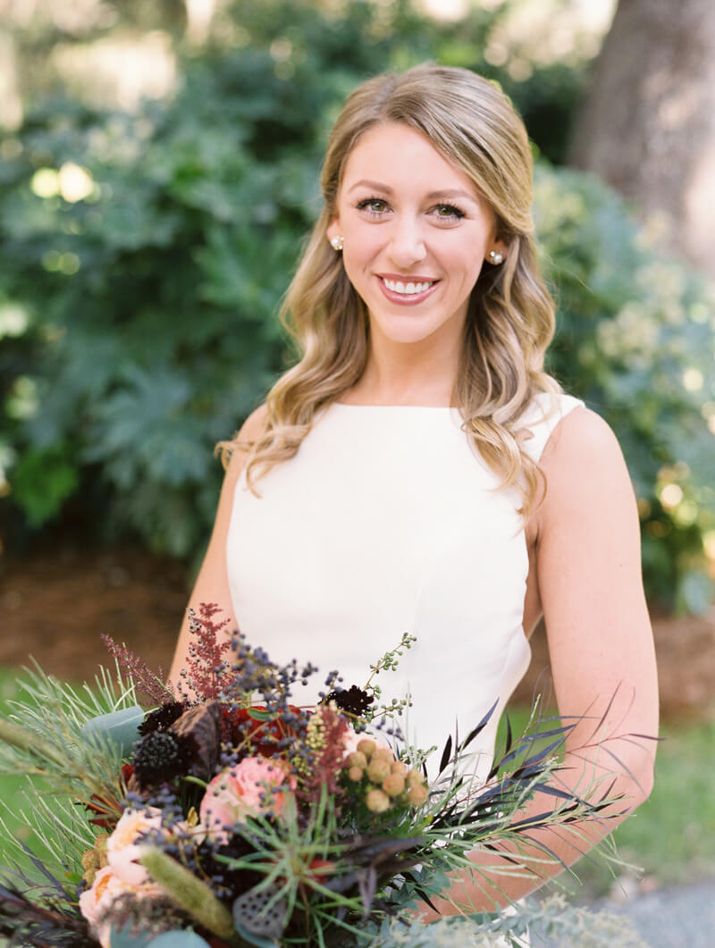 fall-lowcountry-wedding-12.jpg