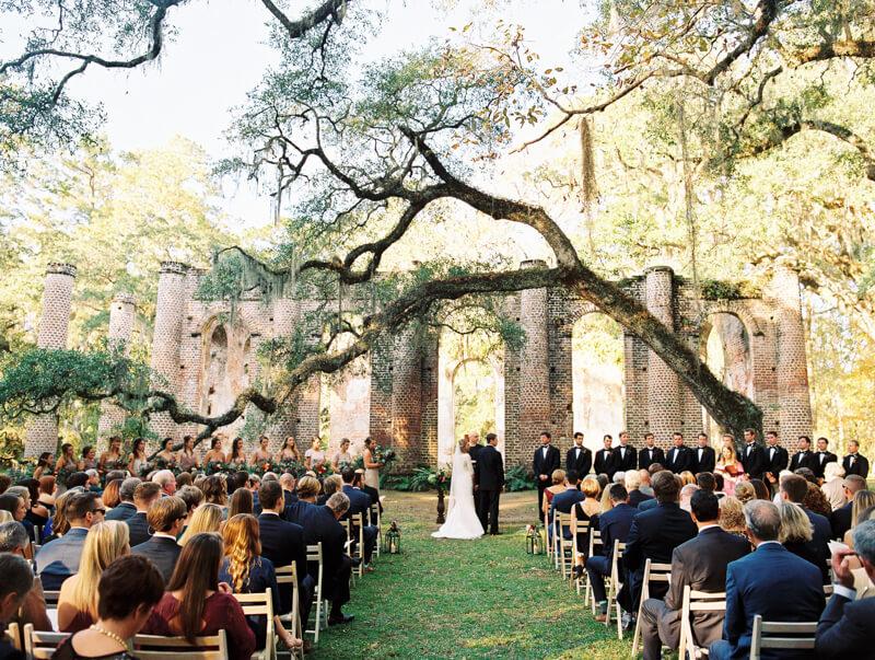 fall-lowcountry-wedding-19.jpg
