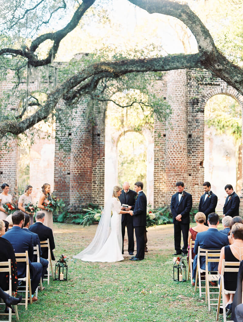 fall-lowcountry-wedding-20.jpg