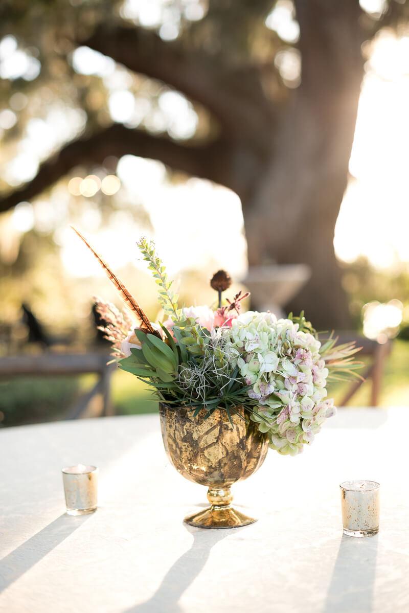 fall-lowcountry-wedding.jpg
