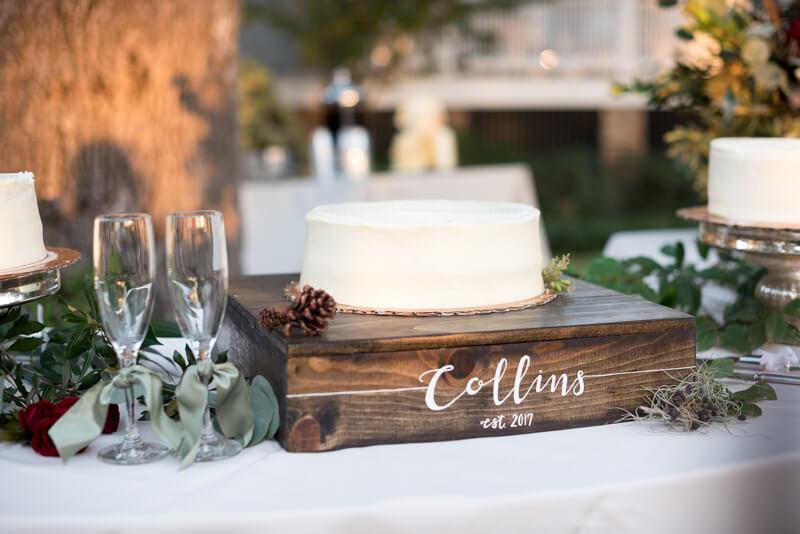 fall-lowcountry-wedding-3.jpg