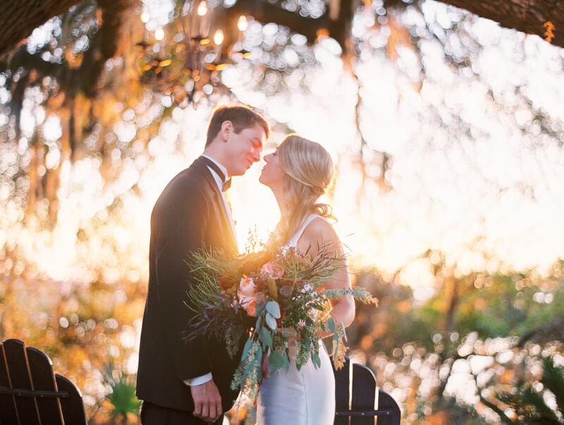 fall-lowcountry-wedding-13.jpg