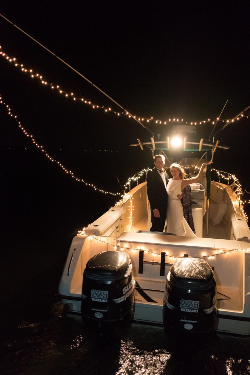 fall-lowcountry-wedding-8.jpg