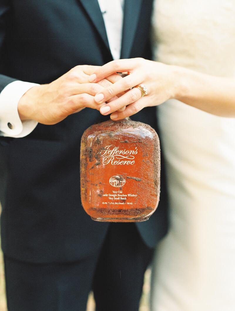 fall-lowcountry-wedding-16.jpg