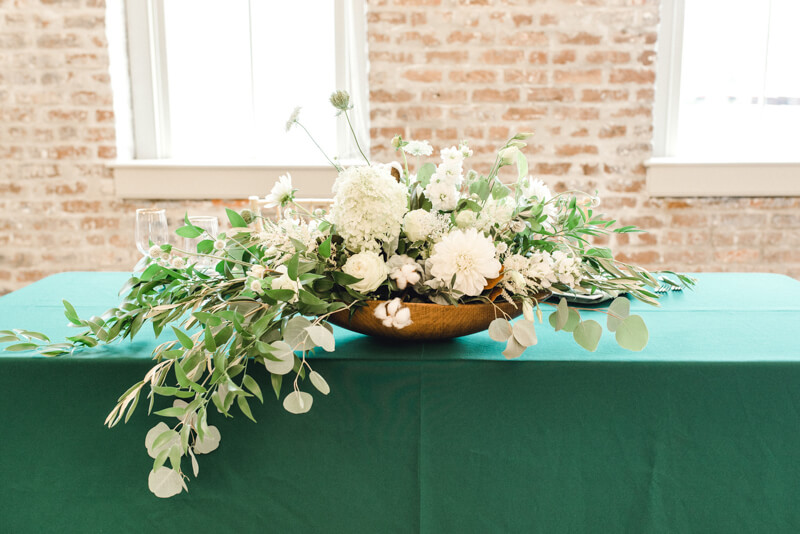 magnolia-and-cotton-styled-shoot-4.jpg
