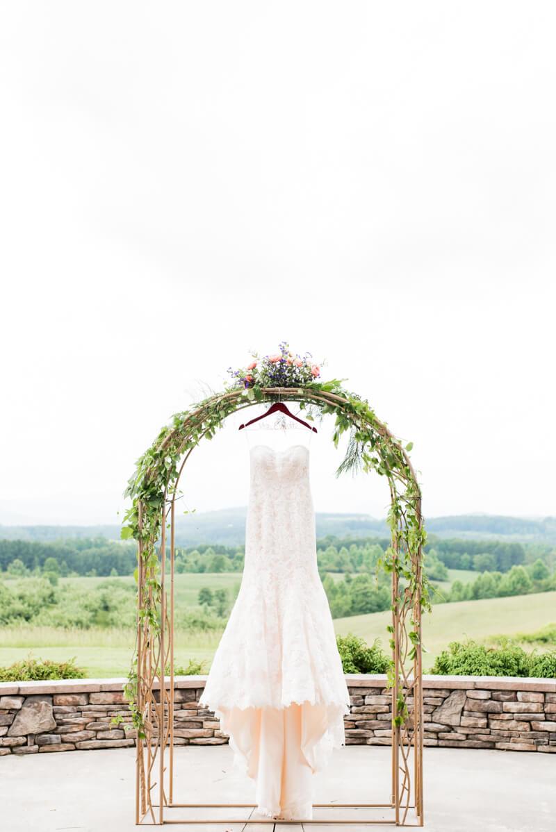 chattooga-belle-farm-wedding.jpg