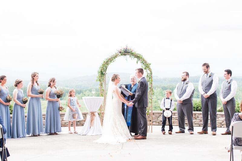 chattooga-belle-farm-wedding-6.jpg
