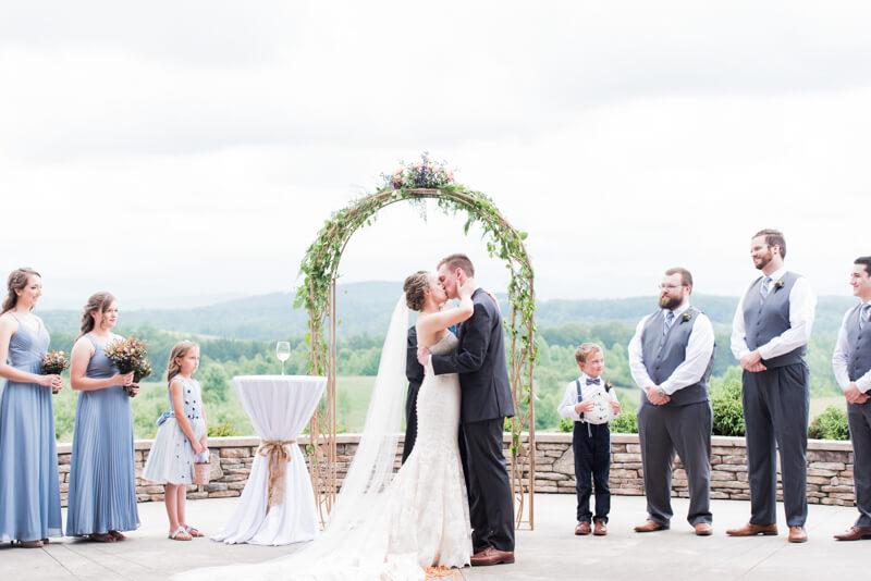 chattooga-belle-farm-wedding-7.jpg