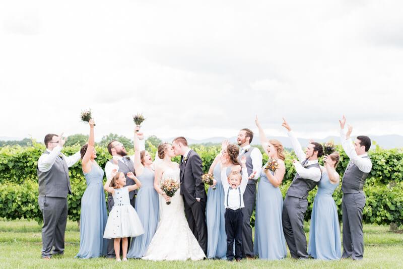 chattooga-belle-farm-wedding-8.jpg