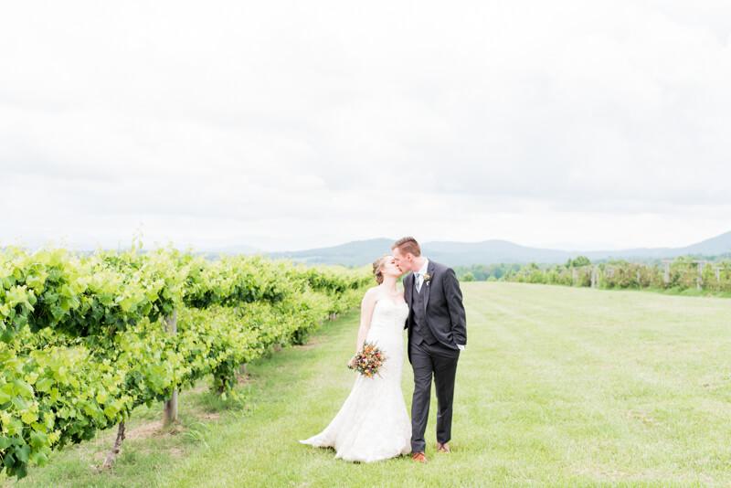 chattooga-belle-farm-wedding-5.jpg