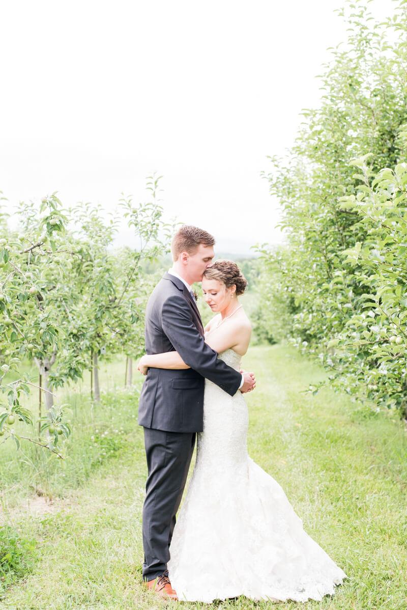chattooga-belle-farm-wedding-9.jpg
