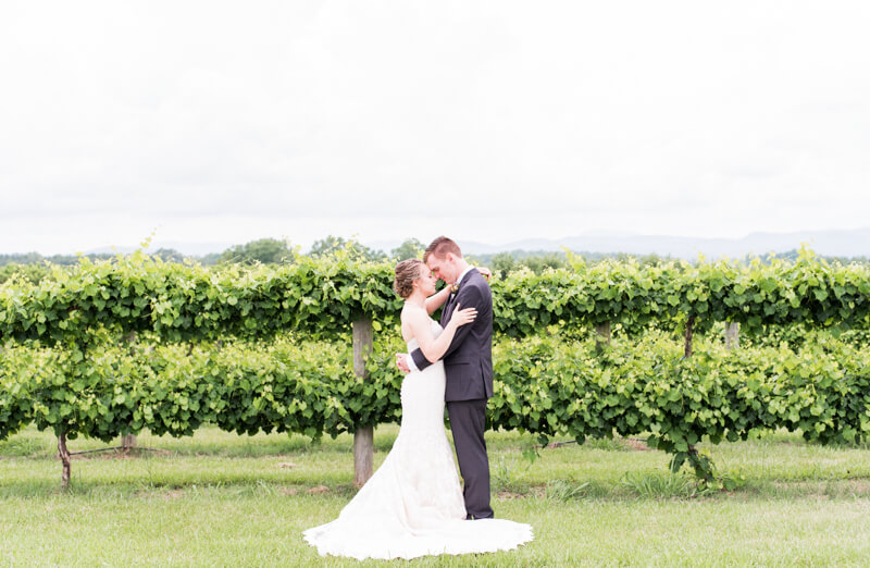 chattooga-belle-farm-wedding-4.jpg