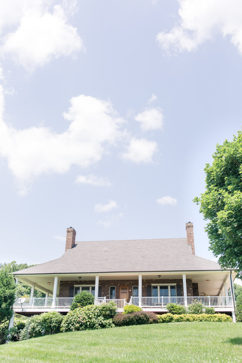 the-ridge-in-asheville-styled-wedding-2.jpg