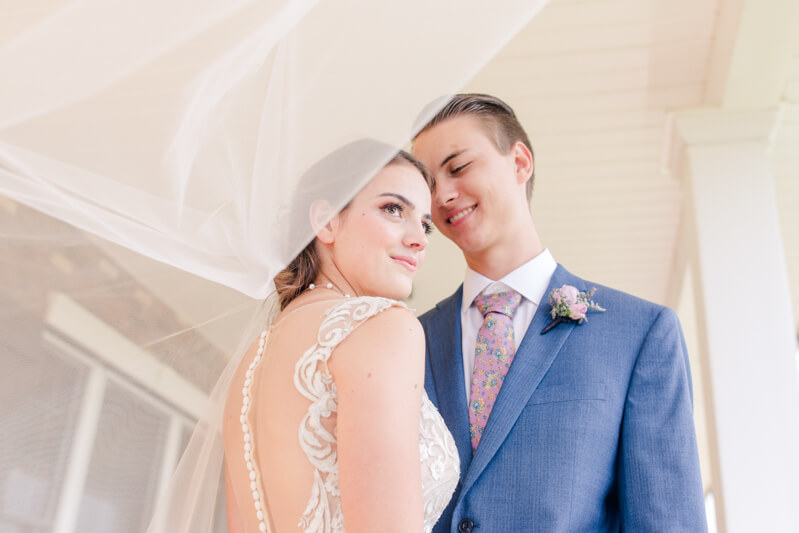 the-ridge-in-asheville-styled-wedding-15.jpg