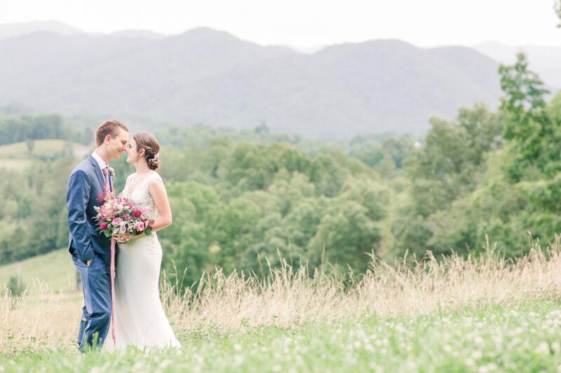 the-ridge-in-asheville-styled-wedding-10.jpg
