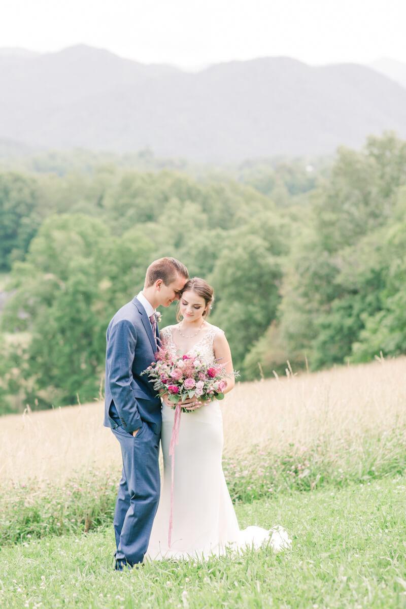 the-ridge-in-asheville-styled-wedding-11.jpg