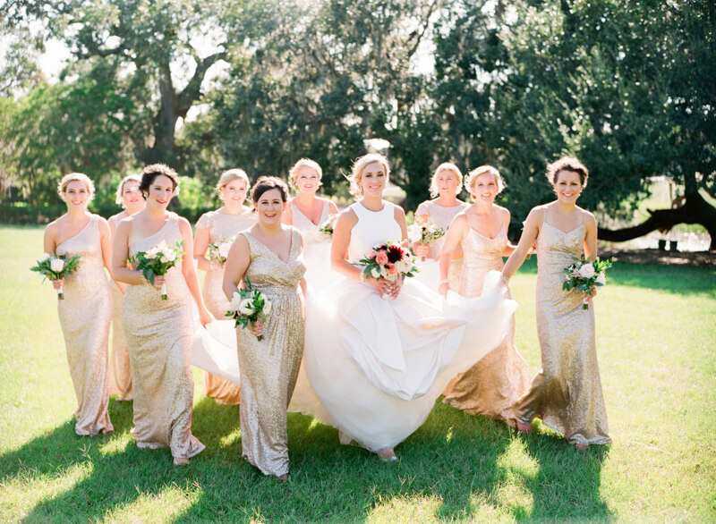 fall-charleston-sc-wedding-22.jpg
