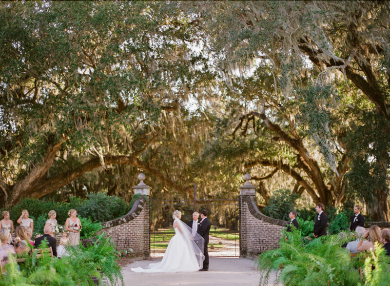 fall-charleston-sc-wedding-24.jpg