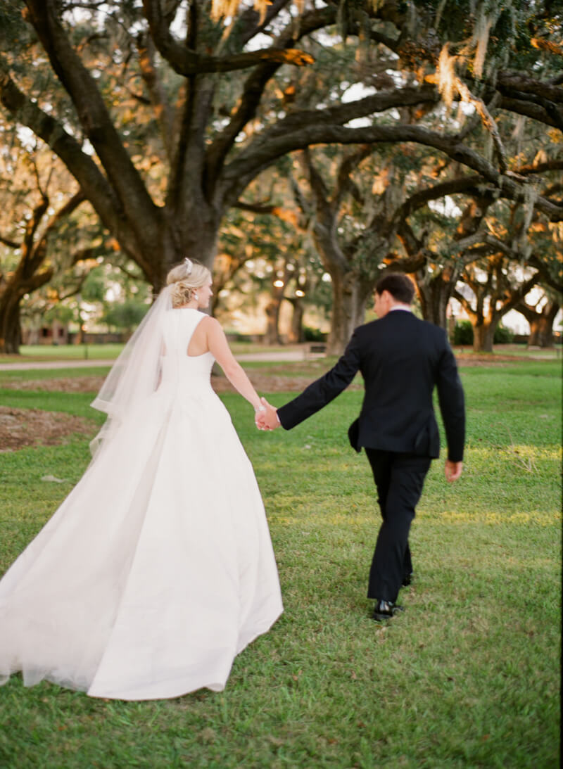 fall-charleston-sc-wedding-20.jpg