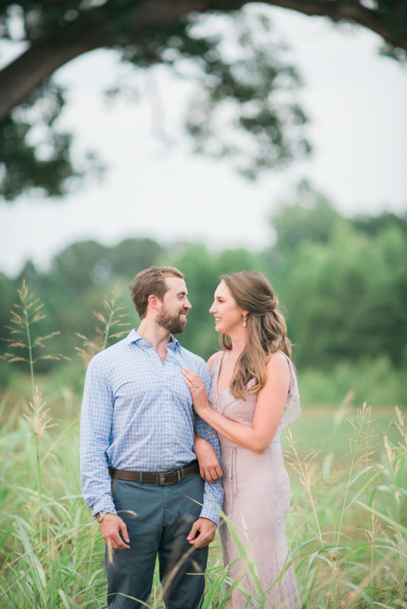 carolina-panthers-engaged-couple_-6.jpg