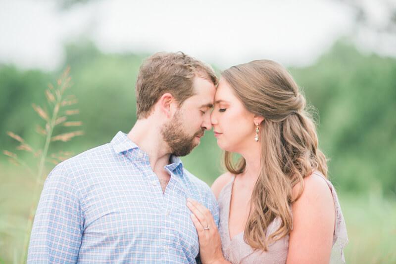 carolina-panthers-engaged-couple_-7.jpg