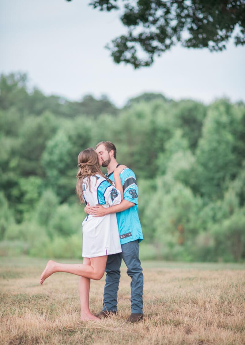 carolina-panthers-engaged-couple_-10.jpg