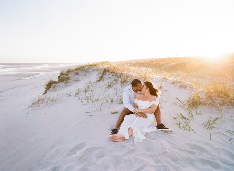 murrells-inlet-beach-engagement.jpg