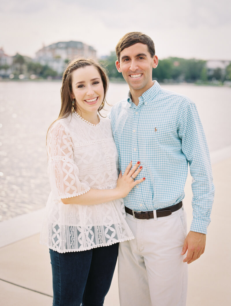 charleston-sc-engaged-session-14.jpg