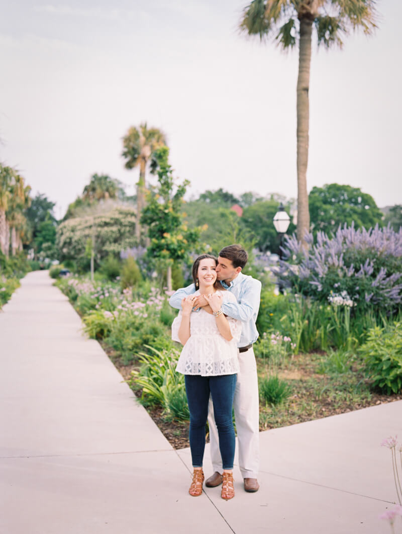 charleston-sc-engaged-session-13.jpg
