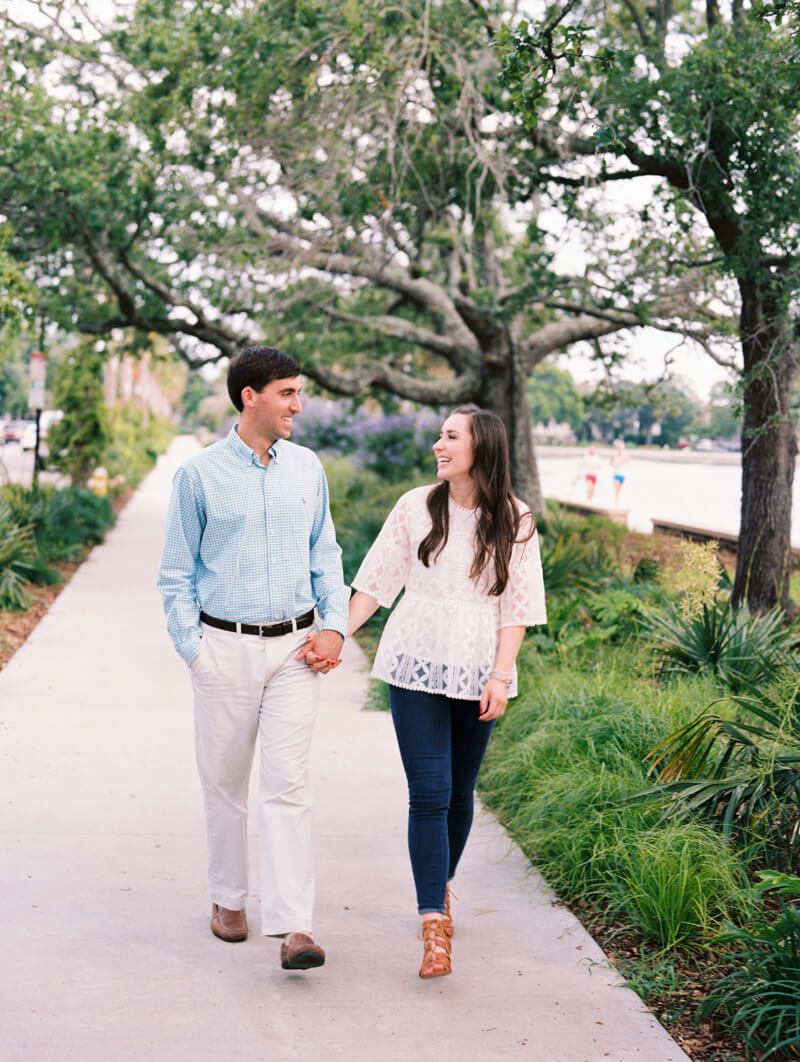 charleston-sc-engaged-session-15.jpg
