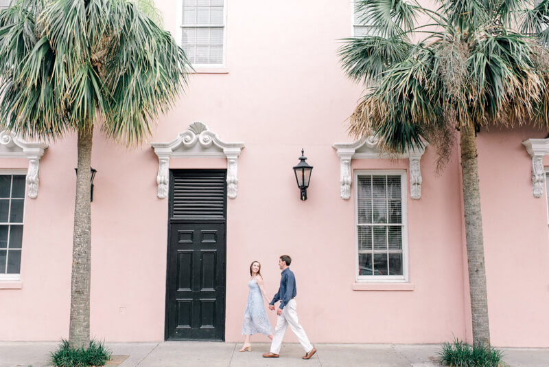 charleston-sc-engaged-session.jpg