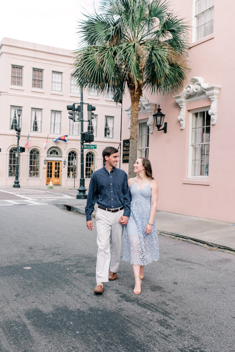 charleston-sc-engaged-session-2.jpg