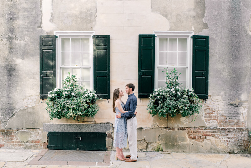 charleston-sc-engaged-session-3.jpg
