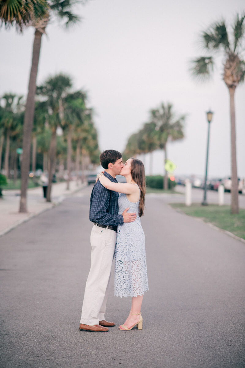 charleston-sc-engaged-session-12.jpg
