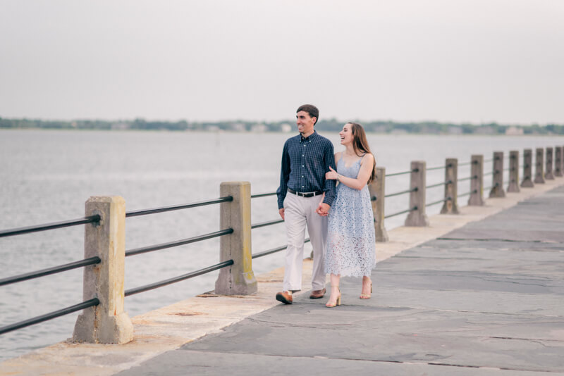 charleston-sc-engaged-session-7.jpg