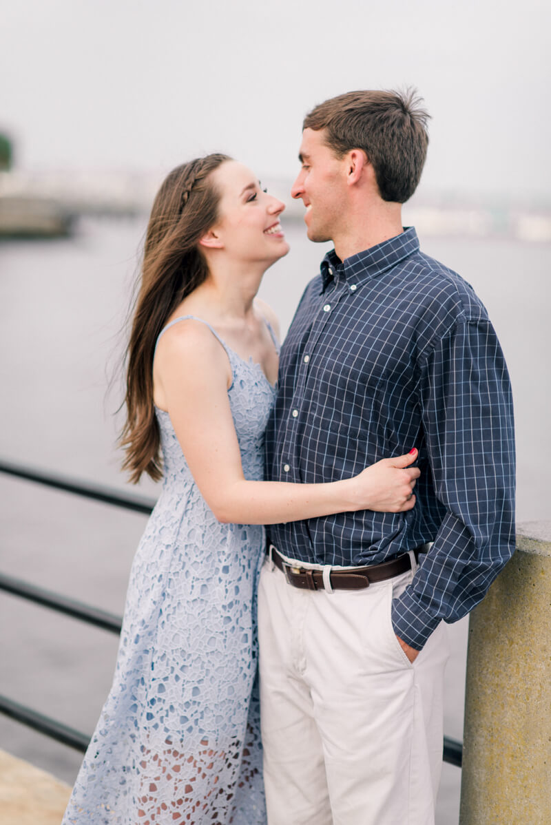 charleston-sc-engaged-session-5.jpg